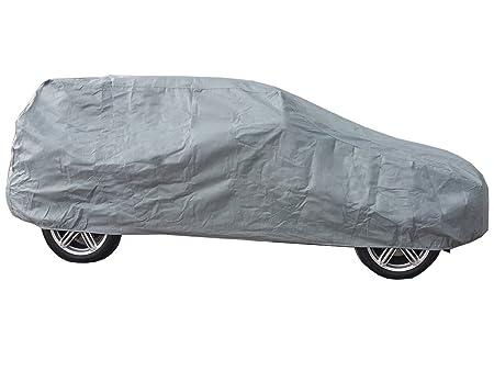 Mazda MX5 RF Coupe 2017-onwards WinterPRO Car Cover