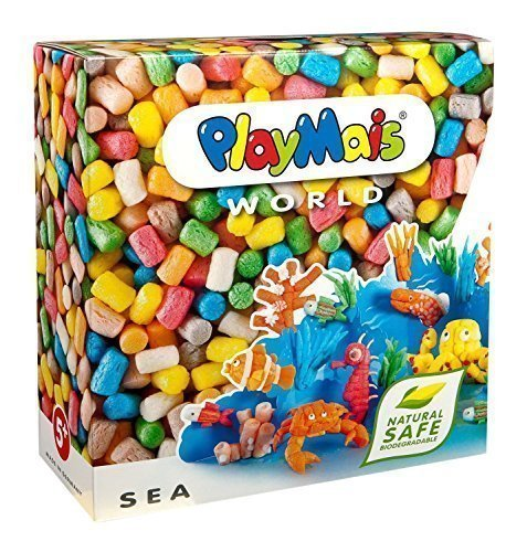 playmais-world-sea-a-box-full-of-creativity-for-kids