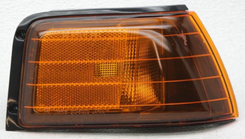 Genuine Mazda Parts 8BBJ-51-060 Passenger Max 86% Max 79% OFF OFF Marker Front Ligh Side