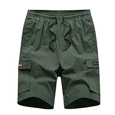 Pantalon Corto Utillaje Nuevos Hombre Shorts De Subfamily Cargo CBodexrW