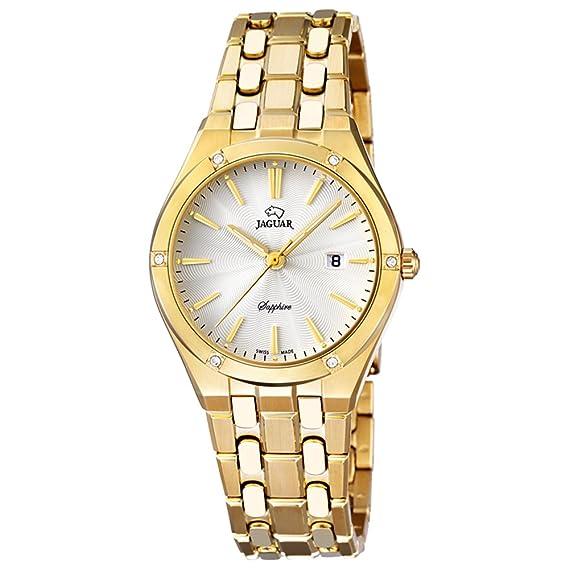 Jaguar reloj mujer J672/1
