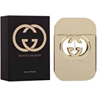 Guilty by Gucci  for Women, Spray, 2.5 Ounce