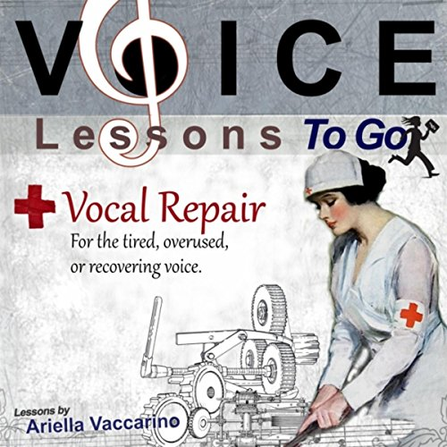 voice-lessons-to-go-vocal-repair