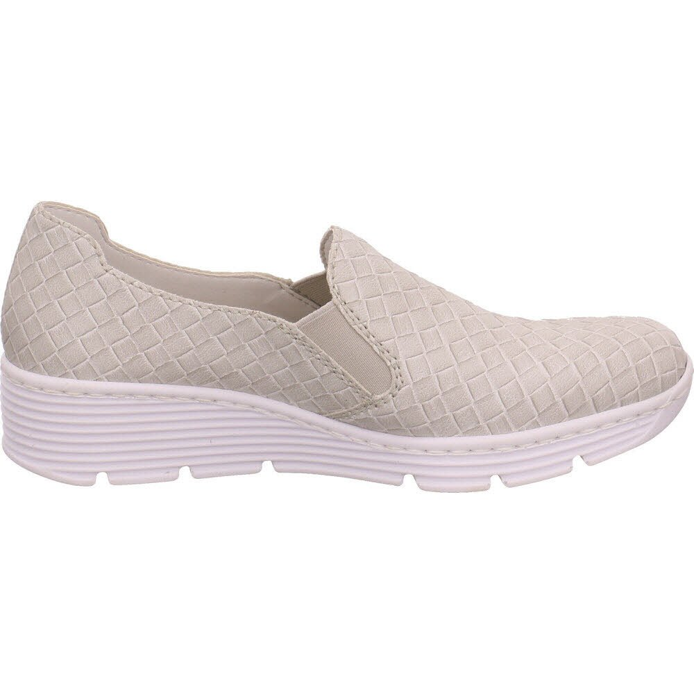 Rieker L7171 Damen Slipper Slipper Slipper Cloud 9ba432