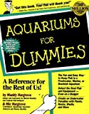 Aquariums For Dummies