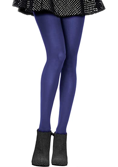 5a58914b7 Opaque Tights