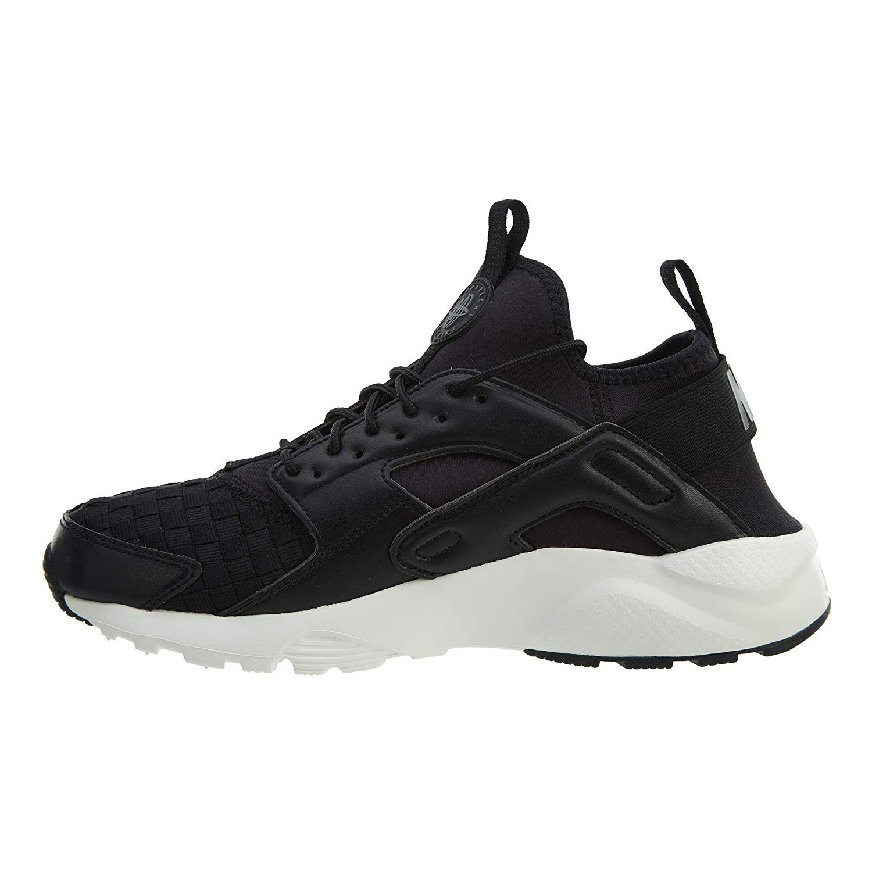 Nike Nike Nike Air Huarache Run Ultra Se Mens 875841 008