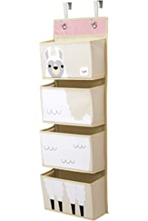 3 Sprouts Kids Toy Chest - Large Storage for Boys and Girls