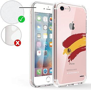 coque iphone 7 evetan