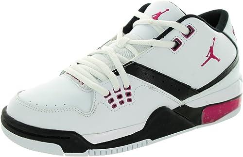air flight jordan shoes