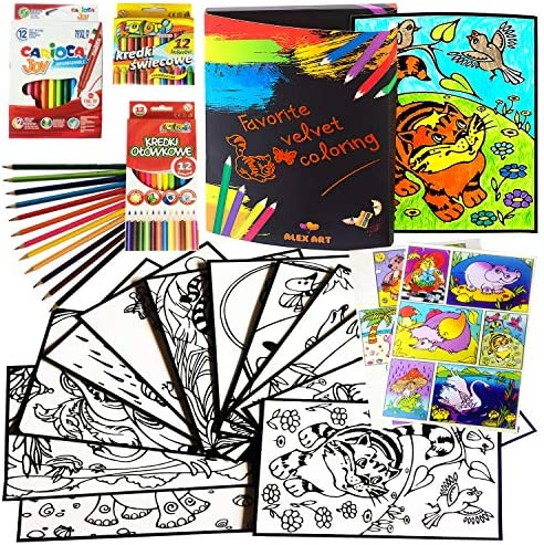 2019 Best Birthday Arts Crafts product image