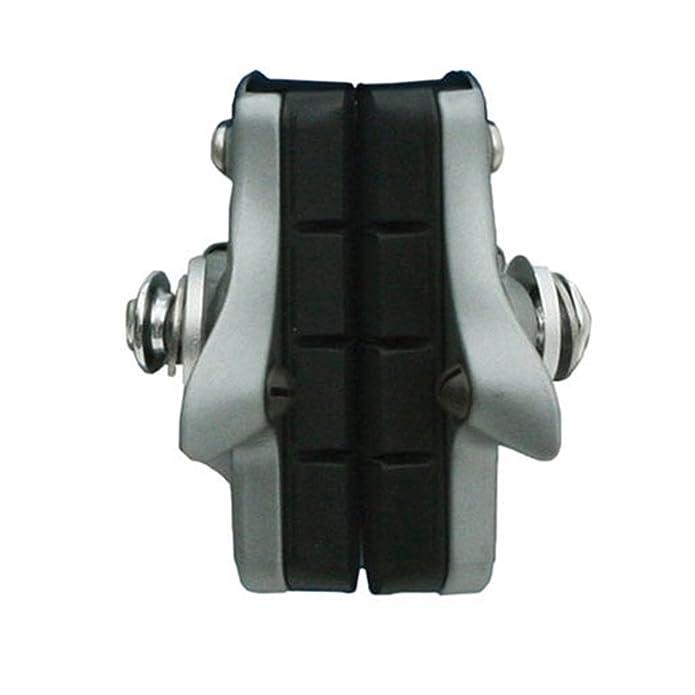 Shimano BR-6700 Ultegra Caliper Pad Set