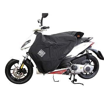 TUCANO URBANO Surtablier Scooter ou Moto Adaptable R017X ...