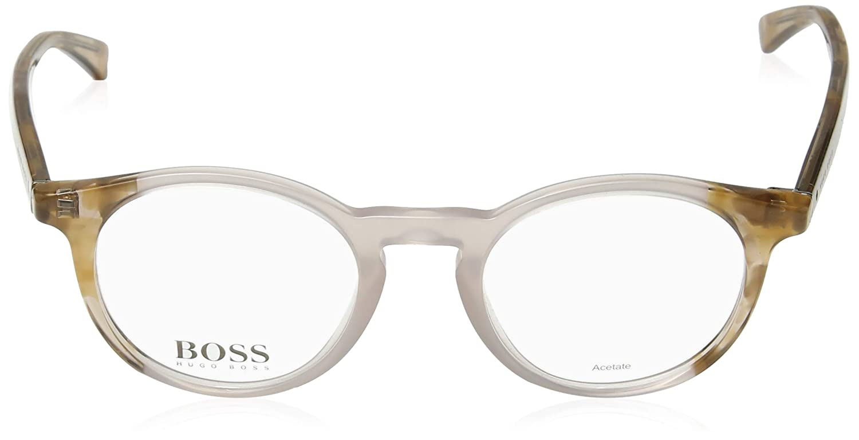 Hugo Boss Hugo Orange Brille Montature Donna