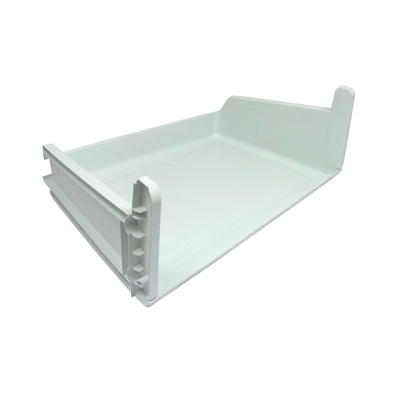 Bosch alimentos congelados cajón del congelador: Amazon.es: Hogar
