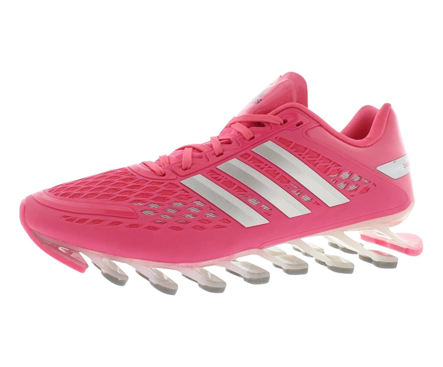 sale 2016 adidas blade running s shoes