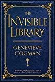 img - for The Invisible Library (The Invisible Library Novel) book / textbook / text book
