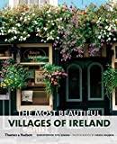 The Most Beautiful Villages of Ireland (The Most Beautiful Villages) by Christopher Fitz-Simon (2011-06-01)