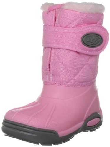 mixte Boots tty Rose enfant Xtreme ZEOfqcqY