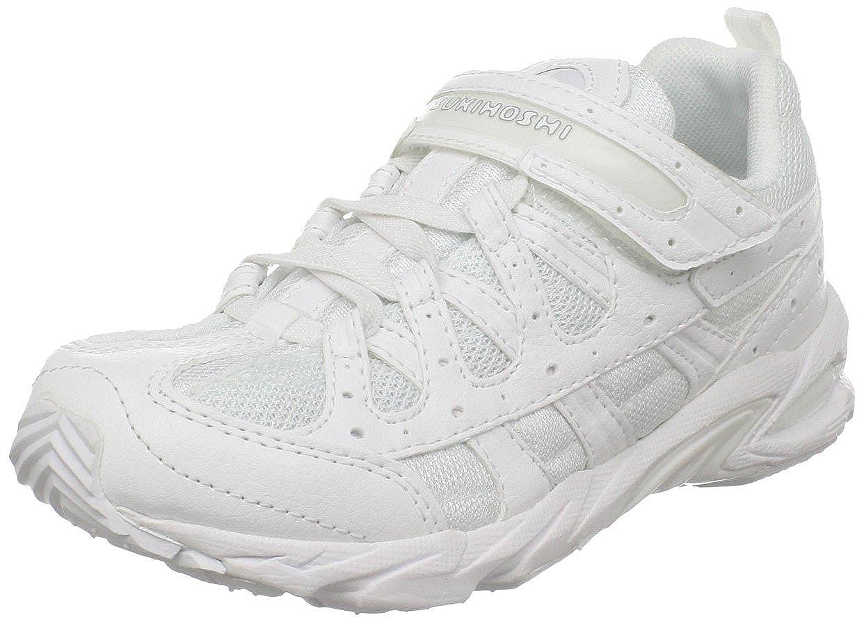 Tsukihoshi CHILD20 Speed Sneaker (Toddler/Little Kid) Tsukihoshi Kids Footwear