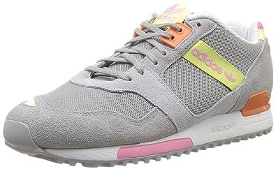 adidas zx 700 damen grau pink