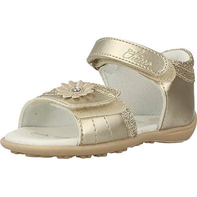 Sandalen/Sandaletten Mädchen, Color Pink, Marca, Modelo Sandalen/Sandaletten Mädchen Ginger Pink CHICCO