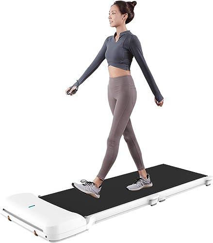 WalkingPad C1 Foldable Treadmill Walking Pad Smart Jogging Exercise Fitness Equipment