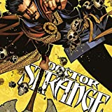img - for Doctor Strange (2015-) (Collections) (5 Book Series) book / textbook / text book