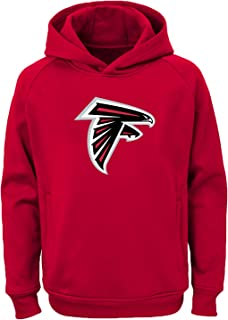 3b47f9e6 Amazon.com : NIKE Khalil Mack Oakland Raiders Team Color Toddler ...