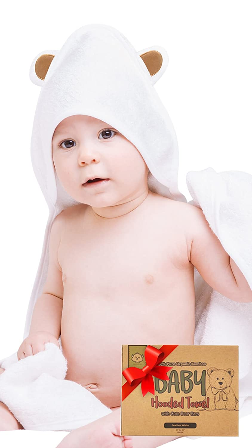 hooded bath towel best toys for 1 year old girls