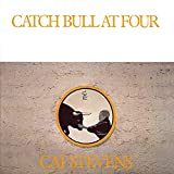 Catch Bull At Four (Remastered)