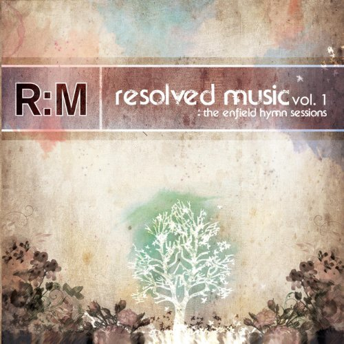 Resolved Music, Vol. 1