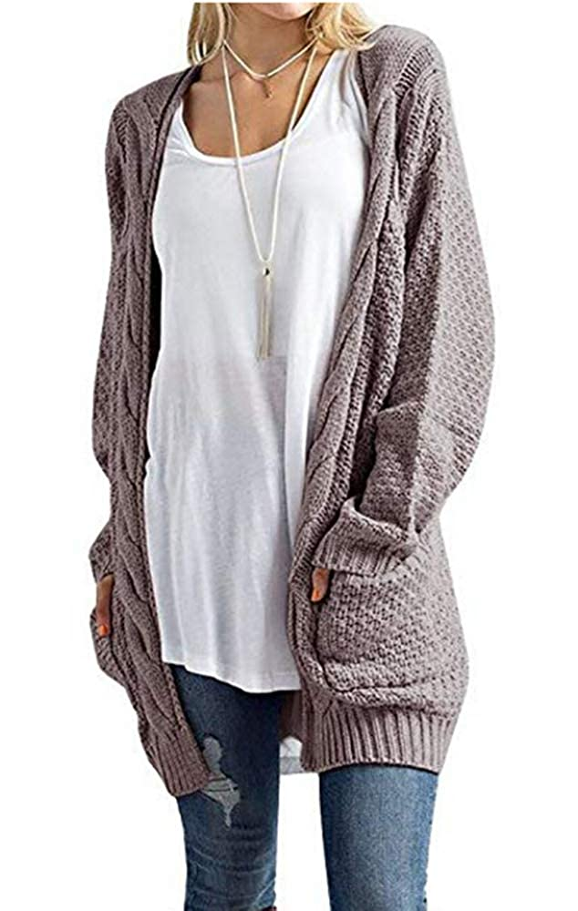 f02e4a276 Top 10 wholesale Warm Chunky Sweaters - Chinabrands.com