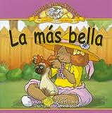 La Más Bella, Marilyn Pitt and Lucía M. Sánchez, 1615410821