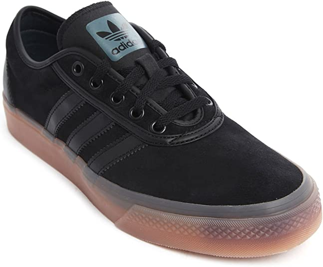 adidas - Sneakers - Men - Adi-Ease Gum