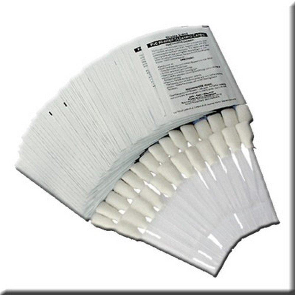Amazon.com: zebracard 105909 – 169 Premier Kit de limpieza ...
