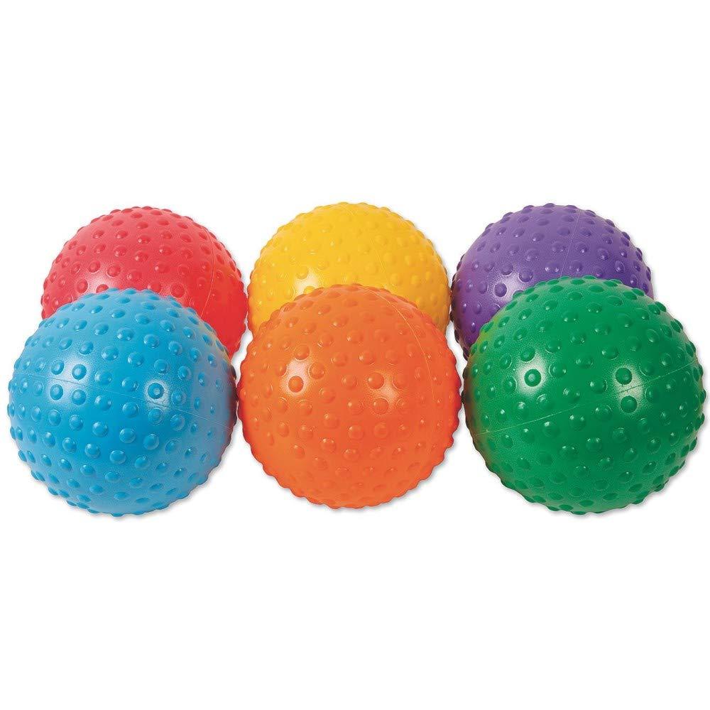人気商品 Bumpie Koogle Balls 6色 Balls、セット(セットof Koogle 6 ) Bumpie B00SRAPHQW, 江田島市:e37c2825 --- vietnox.com