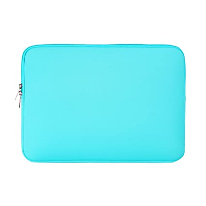 Amazon.com: RAINYEAR 13 Inch Laptop Sleeve