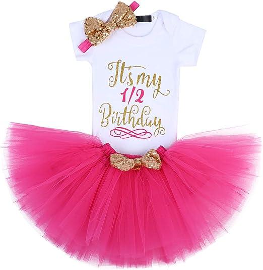 PRINCESS Sparkle Tutu Skirt ~ Birthday PARTY SUPPLIES Pick 1 or Create Set dress