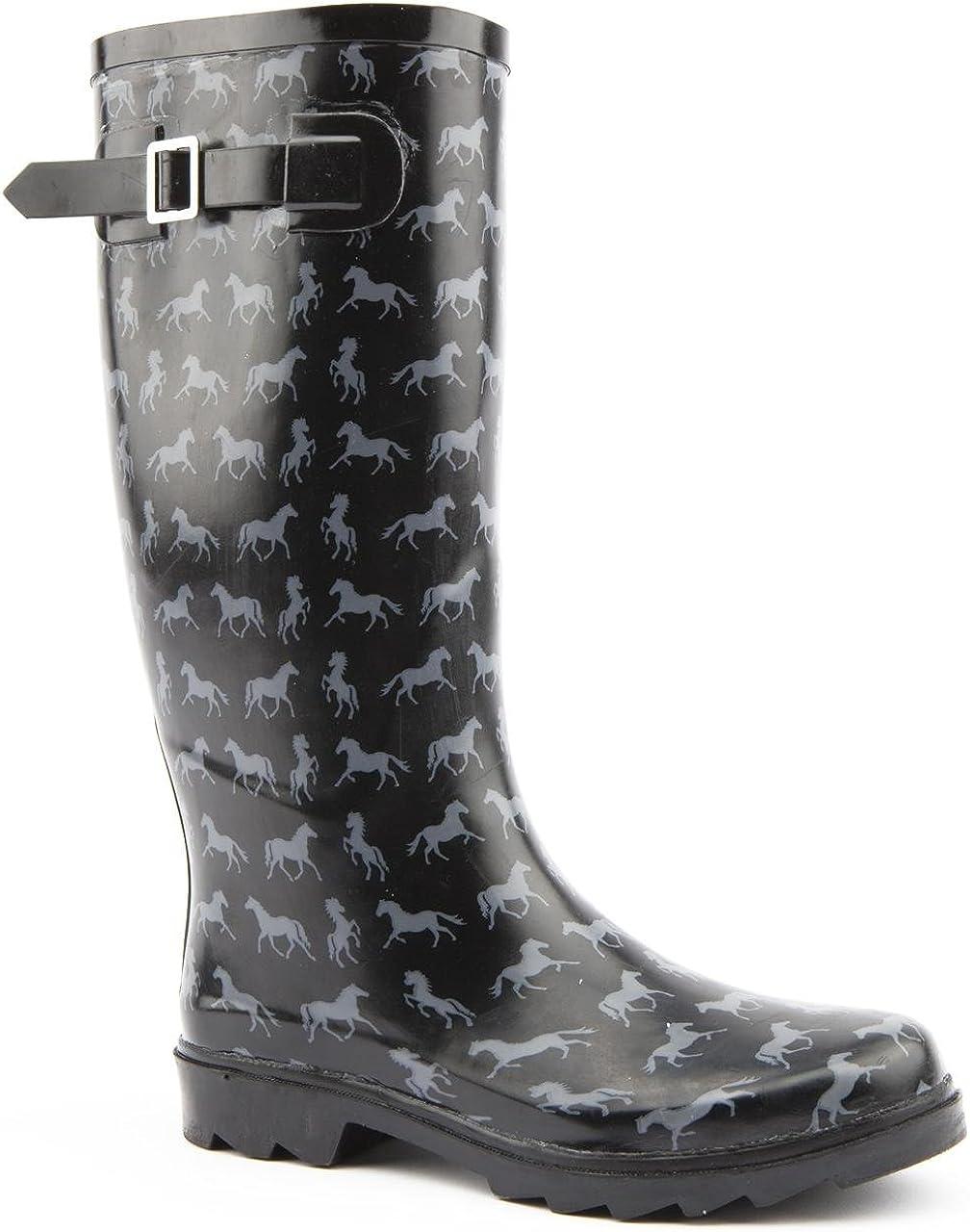 brantano co uk ladies boots