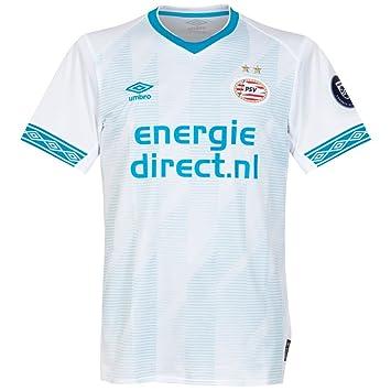 Maillot Domicile PSV Homme