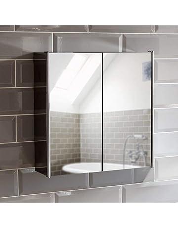 Fabulous Amazon Co Uk Cabinets Bathroom Furniture Home Kitchen Download Free Architecture Designs Scobabritishbridgeorg