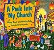 A Peek into My Church