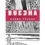Prince Ajatasattu (Buddha, Book 7): vol. 7