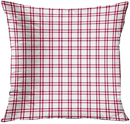 Deglogse Cushion Covers, Throw Pillow