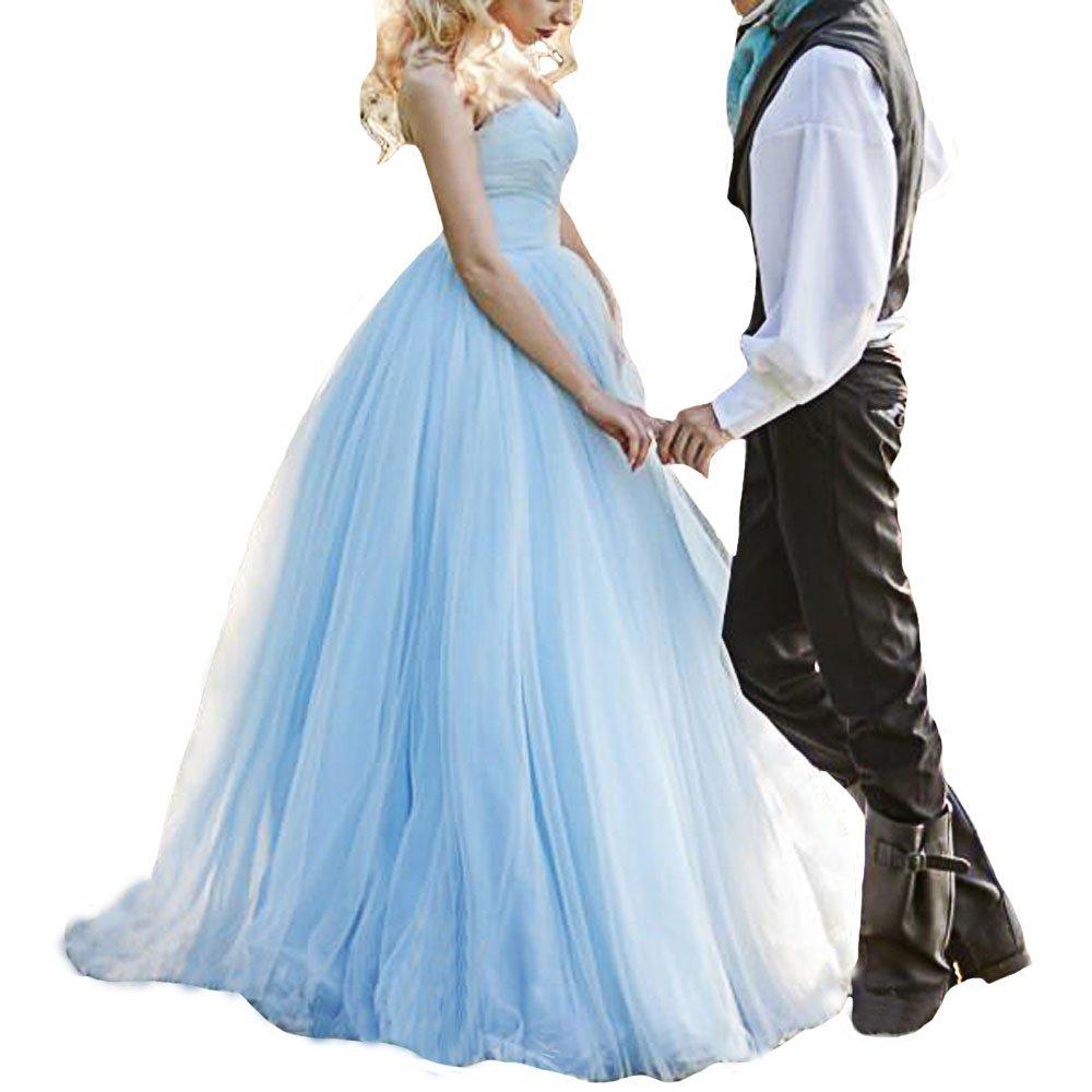 Wunderbar Rustikale Hochzeitskleid Galerie - Hochzeit Kleid Stile ...