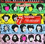 Some Girls [Remastered] by The Rolling Stones (2009)