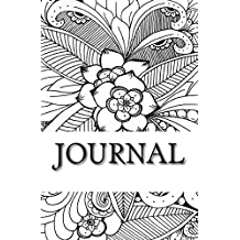 Journal: A Coloring Journal