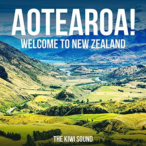 Taki Taki Audio Download: Taki Nei Taru Pai By The Kiwi Sound On Amazon Music