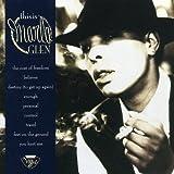 Best of - Marla Glen: Amazon.de: Musik